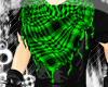 /!/ Plo Black and Green