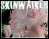 SW: Keer Pink