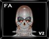 (FA)NinjaHoodV2 Og2