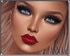 ADR# Modella Eyes v1