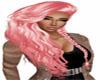 *OP* Angie Pink Hair