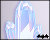 KIKI|ShinyCrystalFurni