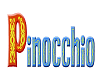 LC pinocchio sign