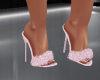 pink sparklie shoes