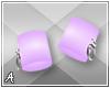 A  Lilac Bracelets (F)