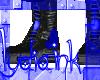 mechvirus lynx boots M