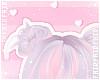 F. Hime Buns Cupcake VIP