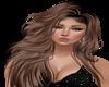 Sara Hair