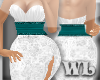 WL~LadiiBilal1906 Dress