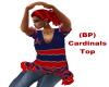(BP) Cardinals Top