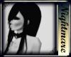 ▲ Kiara. noir Pt.1