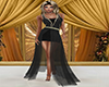 ~N~ Layerable Blk Skirt