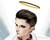 ::LH Gold Halo::