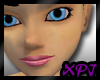 H4 Lgtpink Glossy Lips