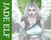 [JE] Goddess of the moon