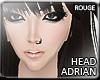 |2' Adrian's Head
