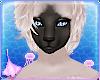 Oxu | Siamese Hair V3 M