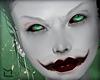 ☆ Classic Joker Mono