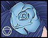' Konan Rose ~