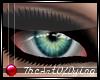 [TA] Mia Eyes