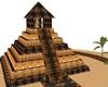 Clepatra Piramit
