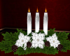 FG~ Christmas Candles