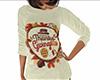 Thanksgiving Shirt (F)