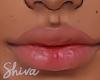 $ Luscious Lips 2 & Frkl