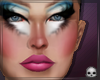 [T69Q] Trixie Mattel S.