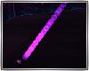 ~Club Laser Lights~