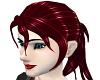 Crimson Cries Jacalyn