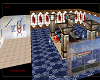 The Crab shack resturant