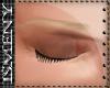 [Is] Carlo Blond Eyebrow