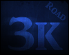 [Road]3k Support