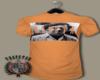 Trapstar Pablo Shirt