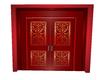 My*doors R chic