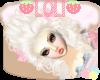 [L] Pearl Marilou