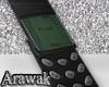 ak | trap phone (L)