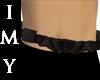 |Imy| Bat Man Belt