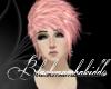 BMK:Randy Pink Hair