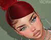 Y| Lena Red