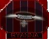 (RSA)CustomCollar Godric