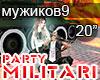 Muzhikov nado lyubit
