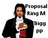 Proposal Ring M