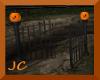 ~Halloween Gate