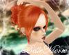 ~Henna Bride