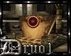 [D] Medieval Throne/5