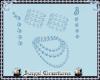 Lola Jewellery Set 3