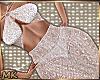 MK Diamond RLL