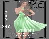 MariDress~JadeGreen~